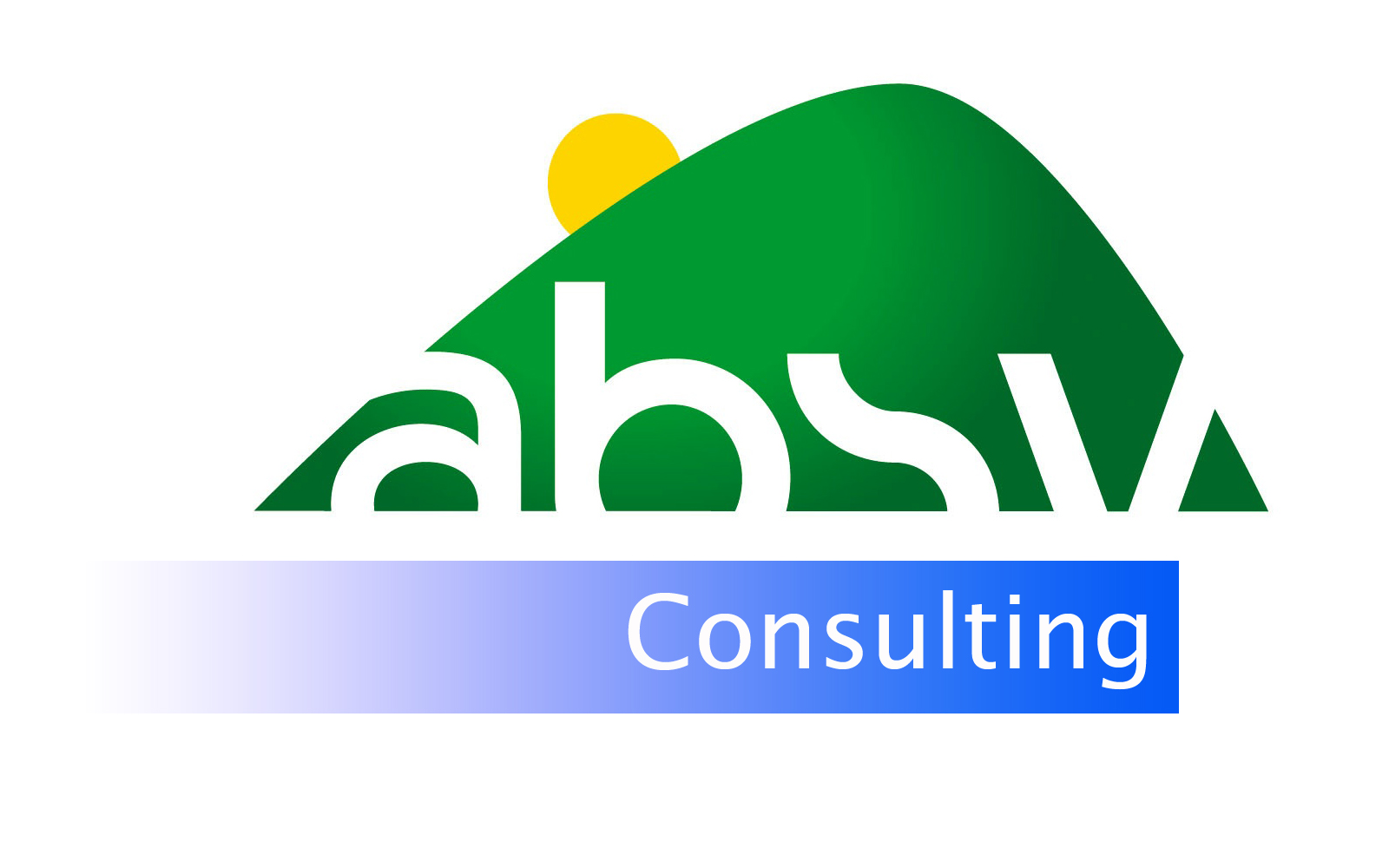 ABSV Consulting Logo HD